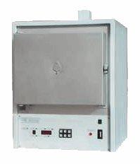 Печь муфельная ЭКПС V-10МЭ,  1300°C,  10 л, ...