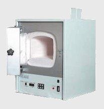Печь муфельная ЭКПС V-50МЭ, 1100°С, 50 л.,