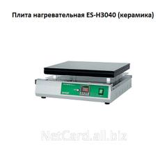 Плита нагевательная ES-H3040