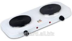 Электрическая плита IRIT IR-8008,