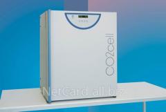 Термостат CO2CELL 190 Standard