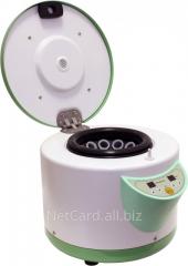 Термостат Durocell 22 - Standard