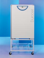 Термостат Durocell 222 - Standard