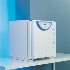 Термостат Durocell 55 - Standard