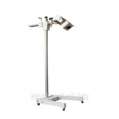 Аппарат рентгеновский палатный 10Л6