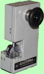 Рефрактометр ИРФ-456 КАРАТ МТ