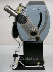 Рефрактометр лабораторный УРЛ-1