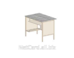 Стол компьютерный СК-2, 1600*700*750