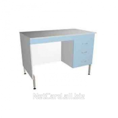 Table computer NV-1200 SK, 1200*600*750