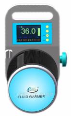 BFW-1020 thermostat of nagevayushchiya