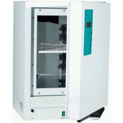 Термостат ТС-200 СПУ мод. 1004