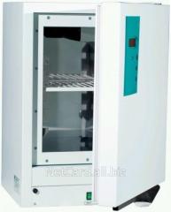 آزمایشگاه دمای مایع