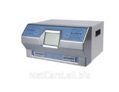 Аппарат для прессотерапии и лимфодренажа LC-1200Р