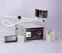 Аппарат для СМВ терапии СМВ-150-1 Луч 11