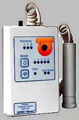 Аппарат лазерной терапии Орион