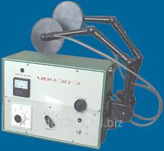 Аппарат терапевтический УВЧ-30.03-Нан-ЭМА