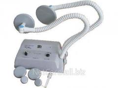 Аппарат терапевтический УВЧ-60 МедТеко
