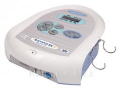 Аппарат ультразвуковой терапии Sonopulse-Compact,