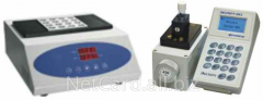 Анализатор ХПК Эксперт-003-ХПК, 16 фотометрический