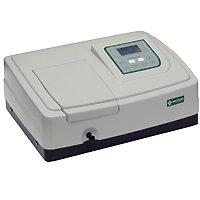 Спектрофотометр ПЭ-5400 В