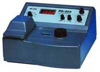 Спектрофотометр медицинский PD-303, Apel