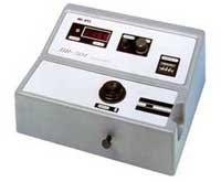 Цифровой анализатор билирубина BR-501