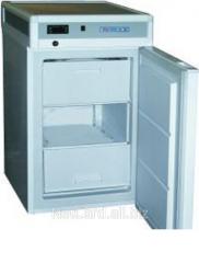 Морозильник медицинский Гемотерм -40.Ш, 40 л., -15°С -35°С