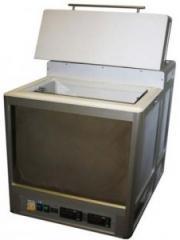 Термостат для размораживания Гемотерм экспОТ Р.2, подогева Криоконсервированных и охлажденных биопродуктов