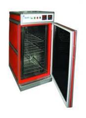 Термостат-инкубатор Гемотерм –ЭкспОТ-И.Ш.1/40, от темпер.окр.среды +5°…+50°С