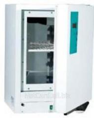 Термостат-холодильник Гемотерм-ЭкспОТ-НТ.Ш.1/40, 2-й диапазон темпер., 0…50°С
