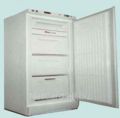 Термовлагостат Гемотерм-ЭкспОТ-ТВл.2.Ш.110, температура-влажность,110л.