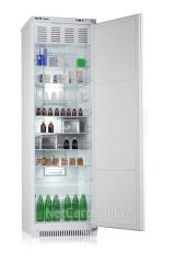 Холодильник ХФ-400-2 ПОЗИС для хранения лекарств.препаратов, +2...+14гад С
