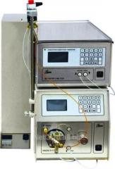 لوازم و اتصالات گاز