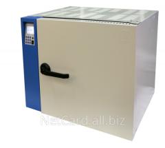 Шкаф сушильный LF-25/350-VS2