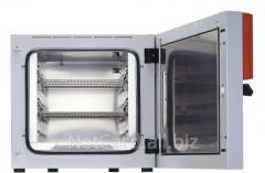 Шкаф сушильный лабораторный Binder ED 115, 115 л, 300°C