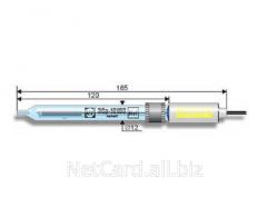 Электрод ЭСр-10103/3,5, аналог ЭВЛ-1М3.1