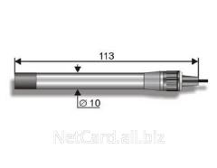 Электрод ионоселективный бромид, Элис-131 Br