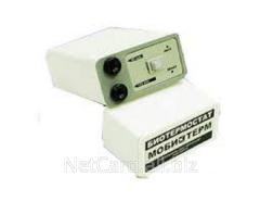 Биологический термостат МобиТерм