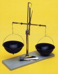Весы механические для сыпучих материалов ВСМ-100