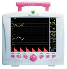 Монитор фетальный KN-2000+3
