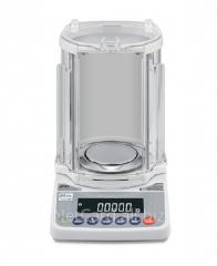 Весы аналитические AND HR-250A