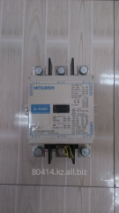 Contactor of MITSUBISHI S-N400