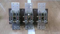 HD13 2000A breaker