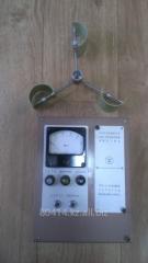 Anemometer alarm M95-M2 (Crane)