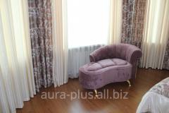 Мебель для спальни Aura plus Сп-1