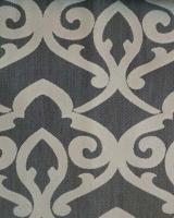 Castello fabrics