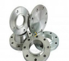 Flanges pipeline 180,190, 320,330,360