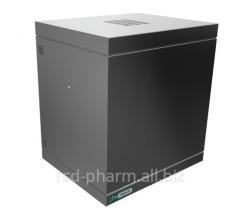 Akvadistillyator electric Pieyches Akwa (PHS Aqua)