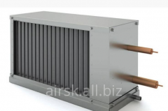 Air cooler freon OF 40-20