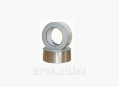 Adhesive tape aluminum 50mm*50m